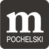 logo-pochelski