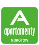 Apartamenty Mokotów Warszawa